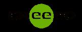 logo Creedo