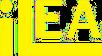logo ILEA